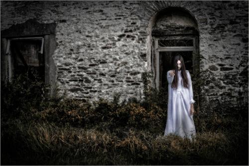 408-The-haunted.jpg