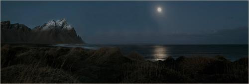 410-Moonlight-over-Vestrahorn.jpg