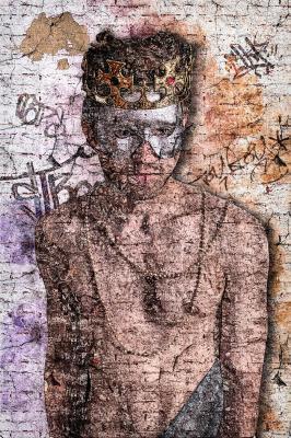 424-Street-Art-King.jpg