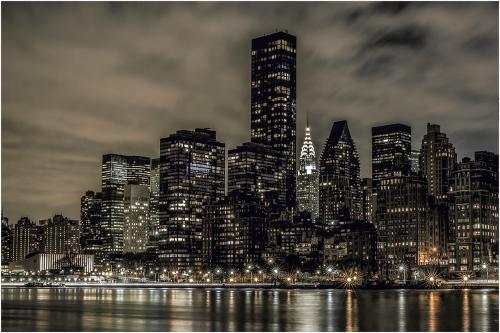 438-City-At-Night.jpg