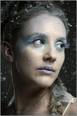 118 Snow Queen.jpg