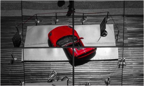 124 Ferrari.jpg