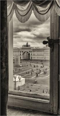 127 From the palace window.jpg