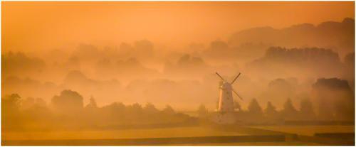 130 Golden Hour Mist.jpg