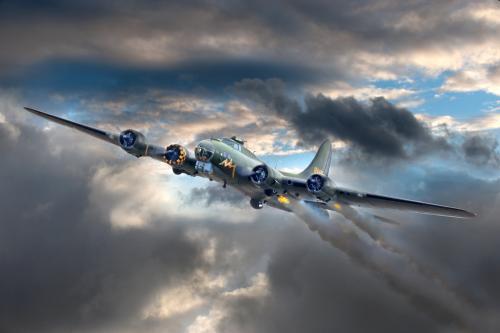 220 Memphis Belle returning home.jpg