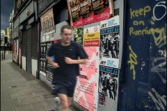 09-Keep-on-Running