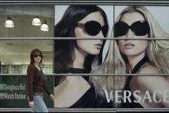 10-Versace
